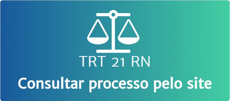 TRT 21 - RN