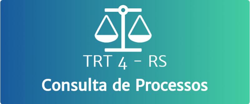 TRT 4 do RS
